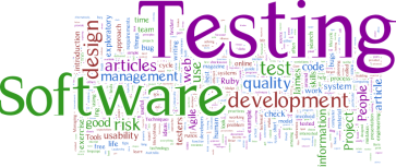 Advantages-of-software-testing
