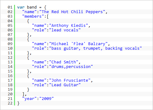 javascript-code-snippet